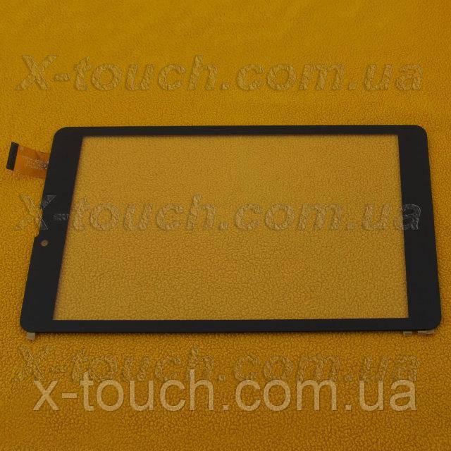 Тачскрин, сенсор XHSNM0801402B V0 для планшета