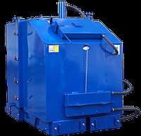 Котел-утилизатор длительного горения Идмар KW-GSN 350 кВт