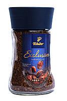 Кофе растворимый Tchibo Exclusive 50 г в стеклянной банке (359)