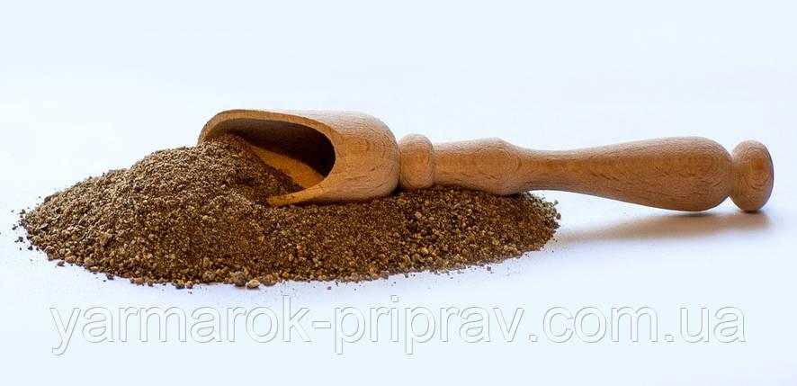 Перец черный молотый (1 сорт), фото 2