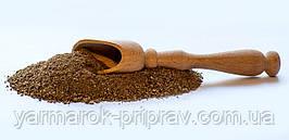 Перец черный молотый (1 сорт)