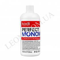 Мономер фиолетовый Monomer Purple Kodi 500 мл.