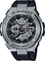 Casio G-Shock G-Steel GST-410-1AER , фото 1