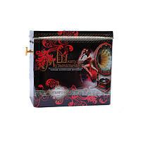 Чай черный Chelton Музыкальная шкатулка Танго 100 г  (52371)