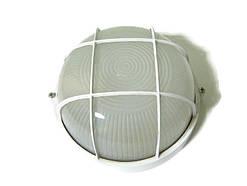 Светильник MAGNUM MIF 012 60 белый металический