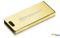 USB флеш память Transcend 16Gb JetFlash T3G horse-year etition (TS16GJFT3G_ horse)