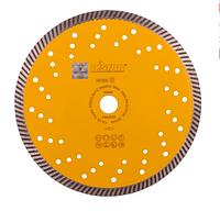Круг отрезной алмазный Turbo 125x2,2x10x22,23 Master