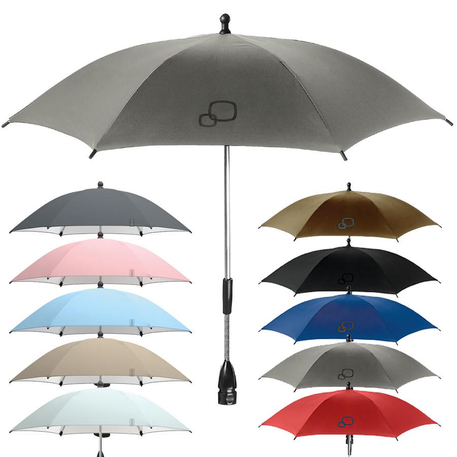 Зонтик для колясок Quinny, 2017