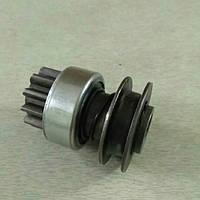 Бендикс Z-11 ZS/ZH1100