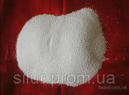 Калий-натрий углекислый