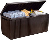 Сундук комод для хранения Спрингвуд 305 л, фото 1