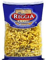 Макароны Reggia 500г в ассортименте, фото 1
