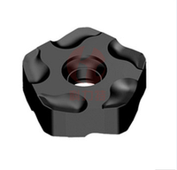 PNEG110512L-CF YBD152 ZCC-CT пластина твердосплавная сменная