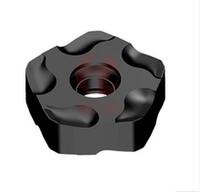 PNEG110512L-CM YBD152 ZCC-CT пластина твердосплавная сменная