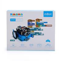 Makeblock mBot v1.1 BT Blue