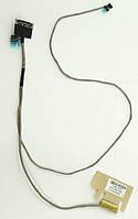 Шлейф матрицы HP Pavilion Sleekbook 15-B015 15-B023l 15-B101 15-B103 15-B104 15-B107
