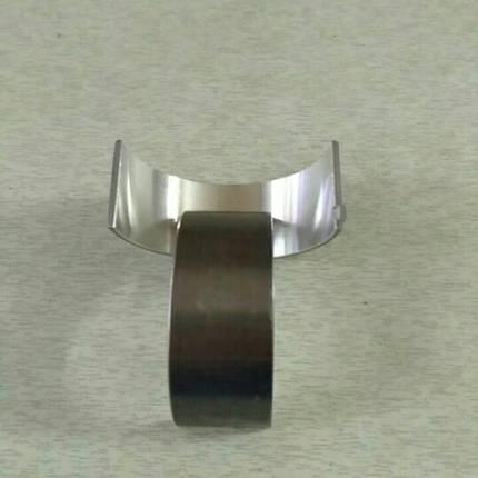 Вкладыши шатуна ZS/ZH1100, фото 2