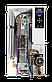 Электрический котел Tenko Премиум+ 15 кВт 380В, фото 3