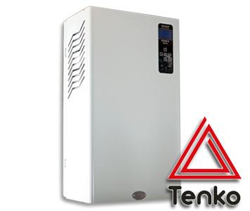 Электрический котел Tenko Премиум+ 15 кВт 380В