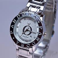 Женские наручные часы PANDORA (Пандора) В117 Silver, фото 1