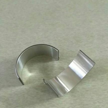 Вкладыши шатуна +0,25 мм ZS/ZH1100, фото 2