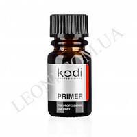 Кислотный праймер Kodi Primer 10 мл..