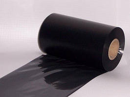 Риббон Wax/Resin 75x300 м