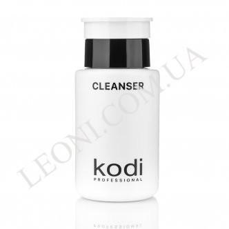 Kodi Cleanser - жидкость для снятия липкости 160 мл..