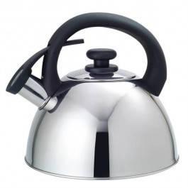Чайник Maestro 2,5 л (MR-1302)