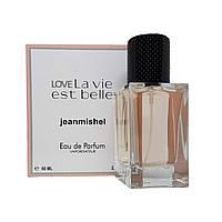 Jeanmishel Love La vie est belle (90) 60ml