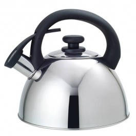 Чайник Maestro 3 л (MR-1302)