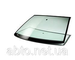 Ветровое стекло Hyundai Matrix (Хетчбек) (2001-2010)