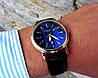 Часы Patek Philippe. Качественные мужские часы. Стильные мужские часы. Мужские наручные часы.