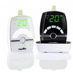 Радионяня Babymoov Babyphone Premium Care