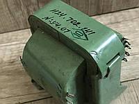 Трансформатор    И24. 702. 141 .   , фото 1
