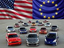 Растаможка автомобилей частных лиц