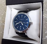 Часы Patek Philippe. Качественные мужские часы. Стильные мужские часы. Модные часы.
