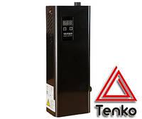 Электрический котел Tenko Mini Digital 4,5 кВт 220В