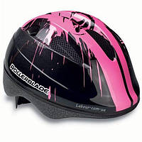 Шлем детский - Rollerblade Zap Kid G Junior