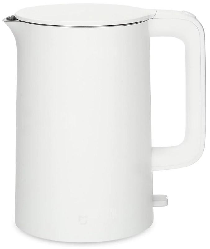 Електрочайник MiJia Electric Kettle (Xiaomi) Білий (MJDSH01YM)