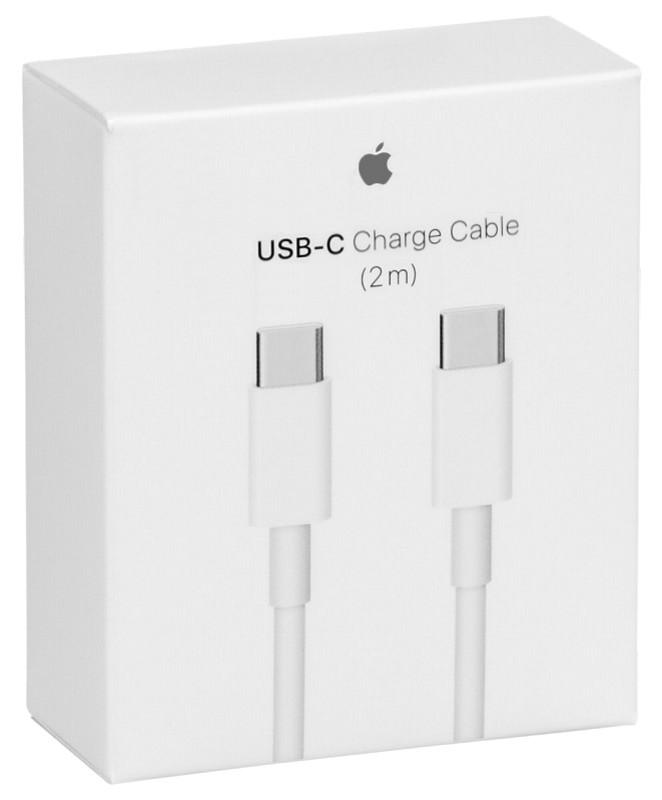 Кабель Apple для MacBook C-charge