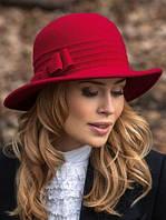 Шляпа  Willi ADON, фото 1