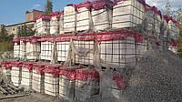 Блок газобетонный межкомнатный 250*500*75