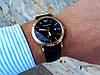 Кварцевые наручные мужские часы Armani. Часы наручные армани. Армани мужские часы. Стильные часы.
