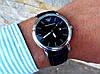 Кварцевые наручные мужские часы Armani. Часы наручные армани. Армани мужские часы. Большой выбор часов!