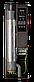 Электрический котел Tenko Digital 9 кВт 380В, фото 3