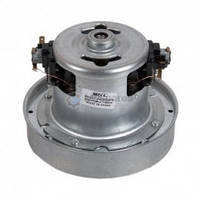Двигатели (моторы) для пылесосов lg