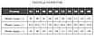 Дубленка женская ассиметрического покроя рр 44-52, фото 9