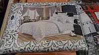 Комплекты постельного белья -полуторка оптом и в розницу- S796