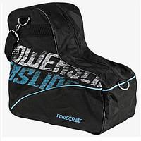 Powerslide - Skate Bag